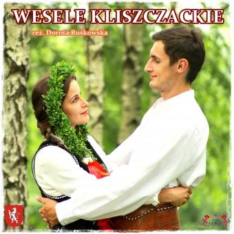 Wesele kliszczackie-film