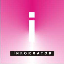 Skrót do Informatora gminnego