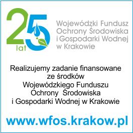 Korzystamy z WFOS